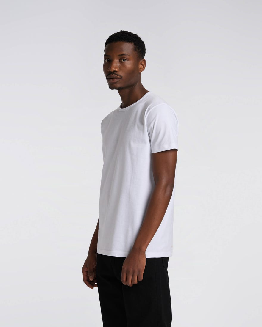 Double Pack SS T-Shirt