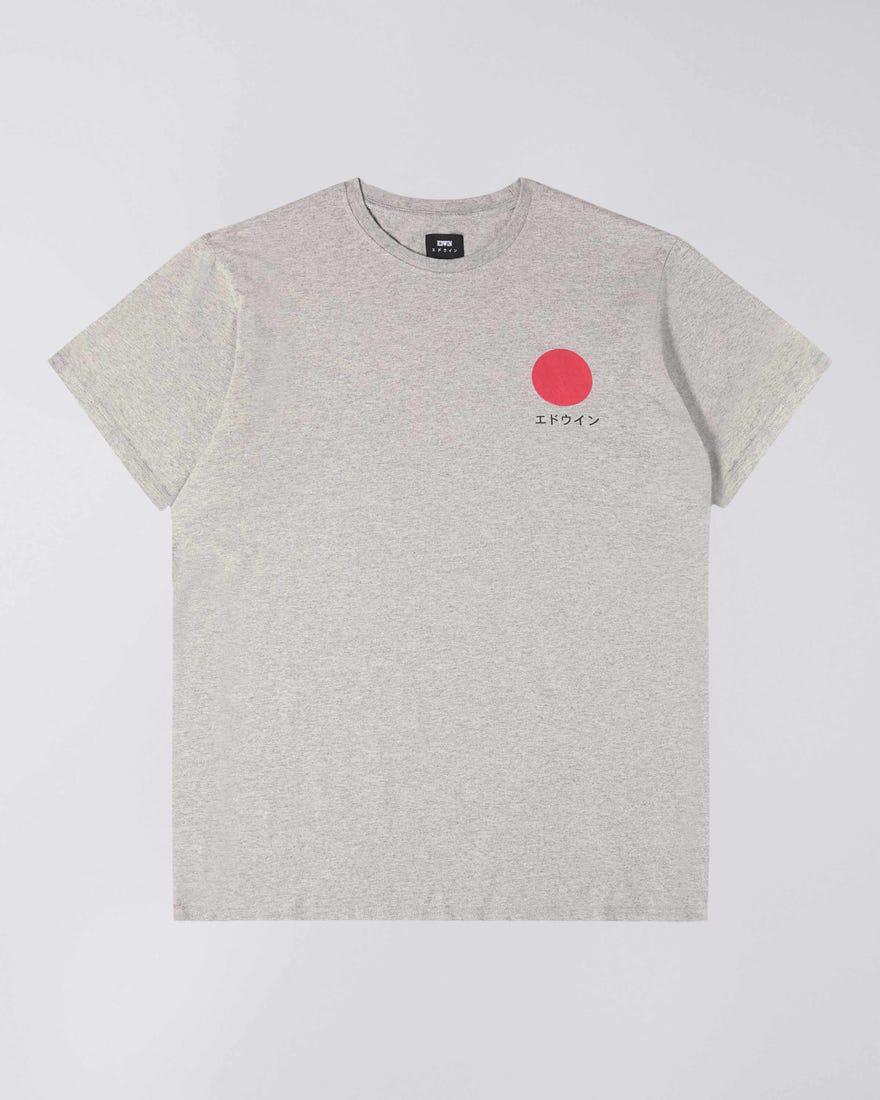 Japanese Sun TS