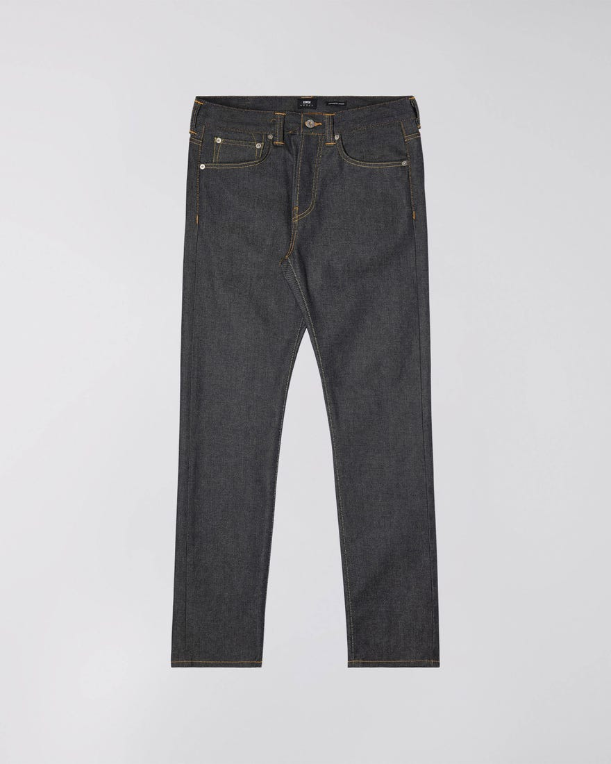 ED-80 Slim Tapered