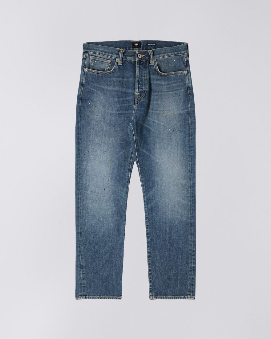 ED-45 Loose Tapered