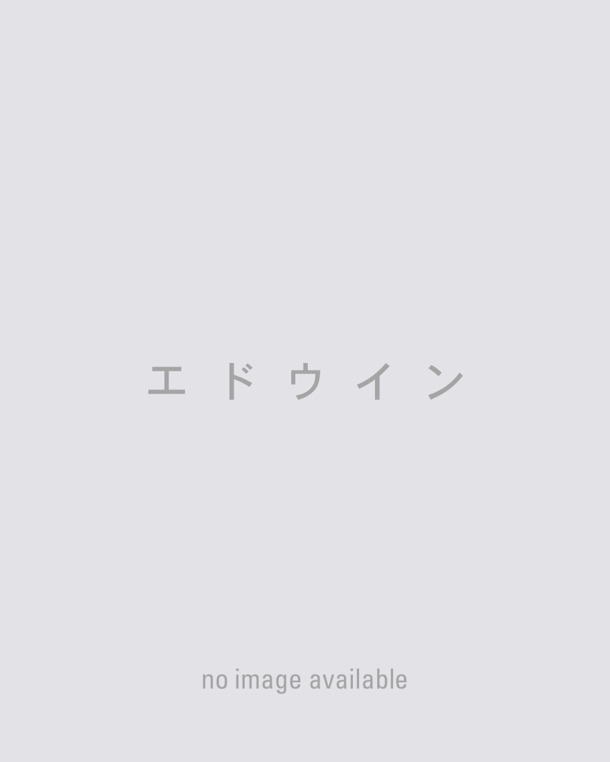 Edwin Logo Chest T-Shirt