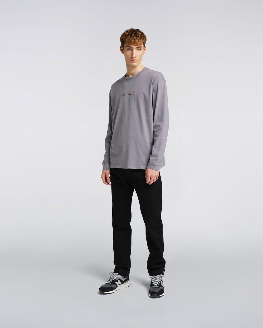 Aurora T-Shirt LS