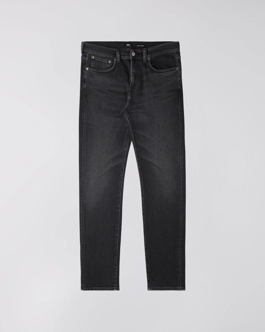 ED-80 Slim Tapered Jeans