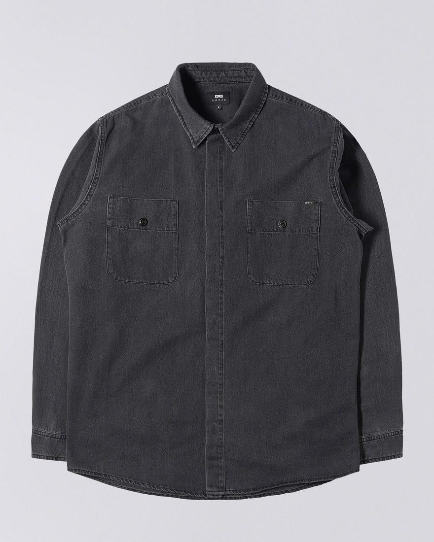 Andor Shirt LS