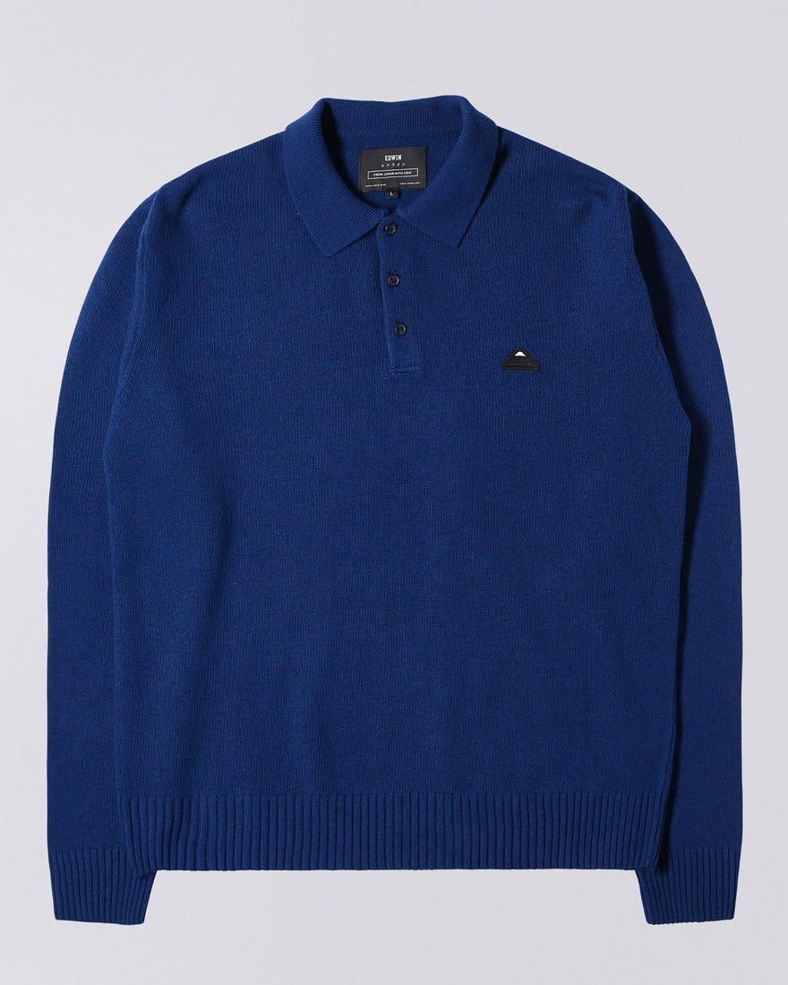 Don Polo Sweater