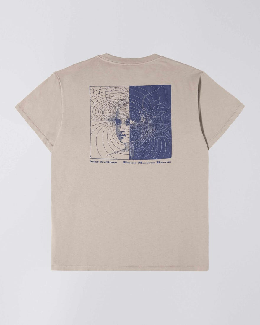 Hazy Dreams III TS