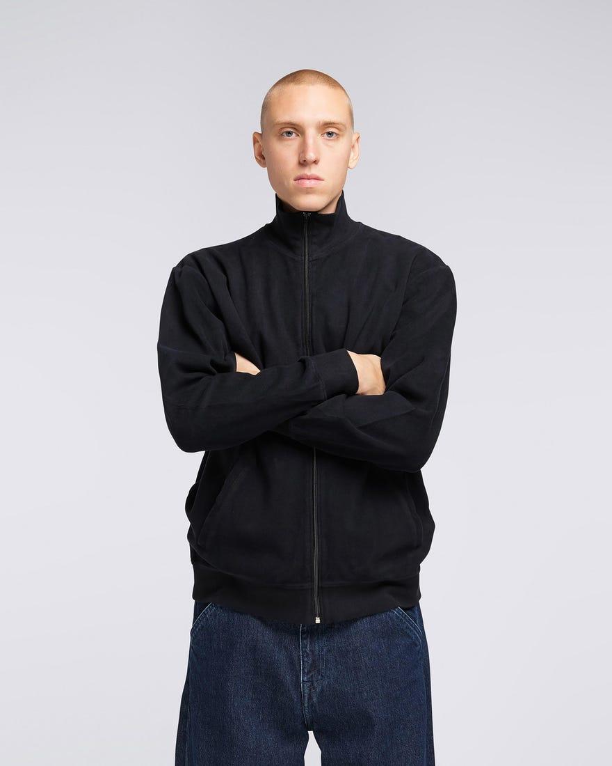 Trey Jacket
