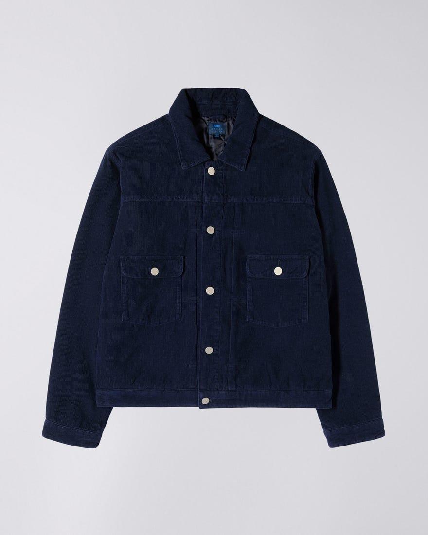E-Classic Jacket (Winter)