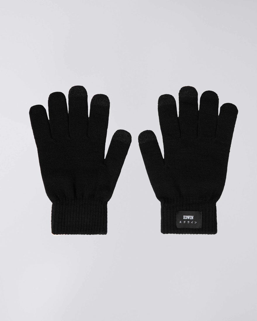 Tactil Gloves