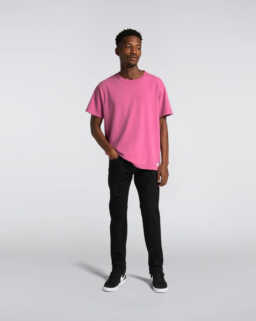 Slim Tapered