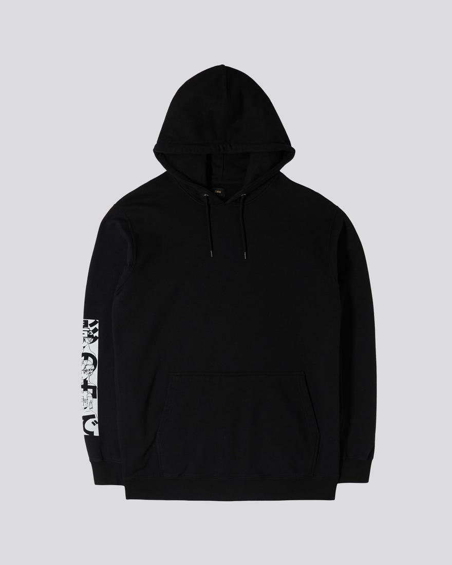 Apollo Thomas Hoodie Sweat