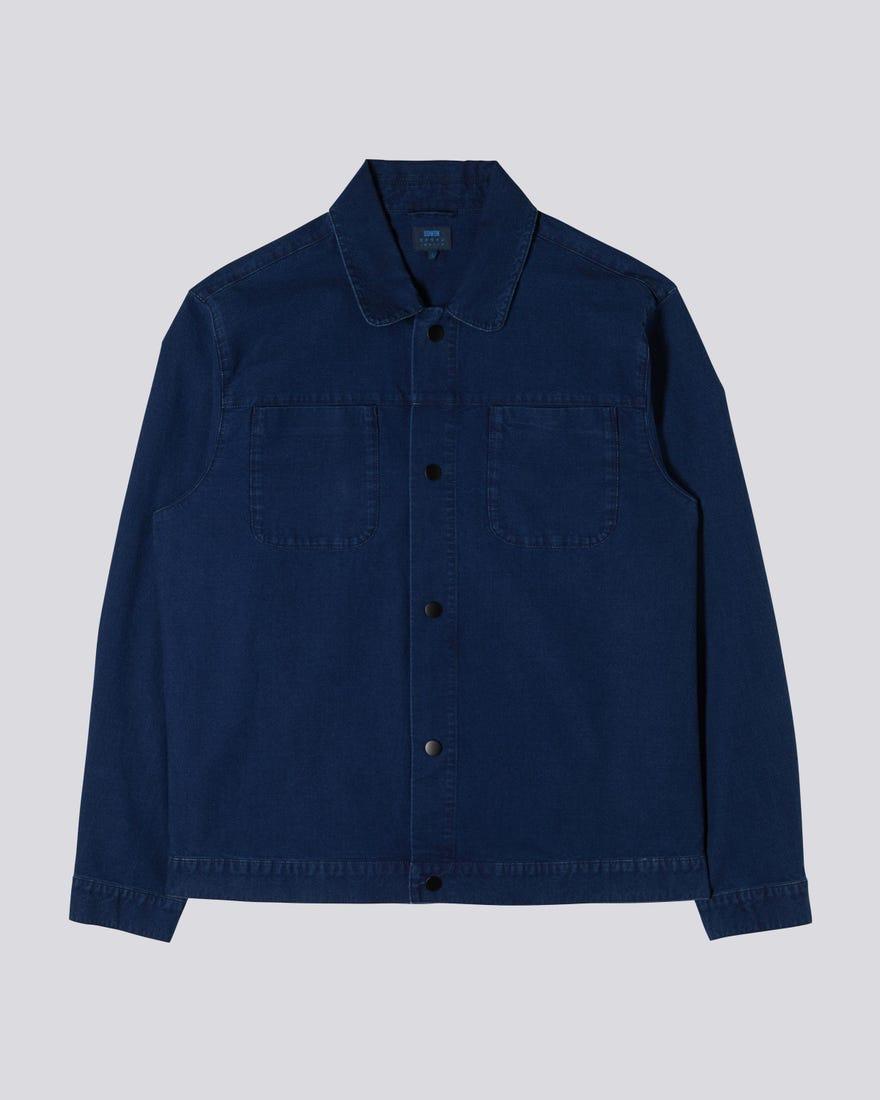Carmel Jacket