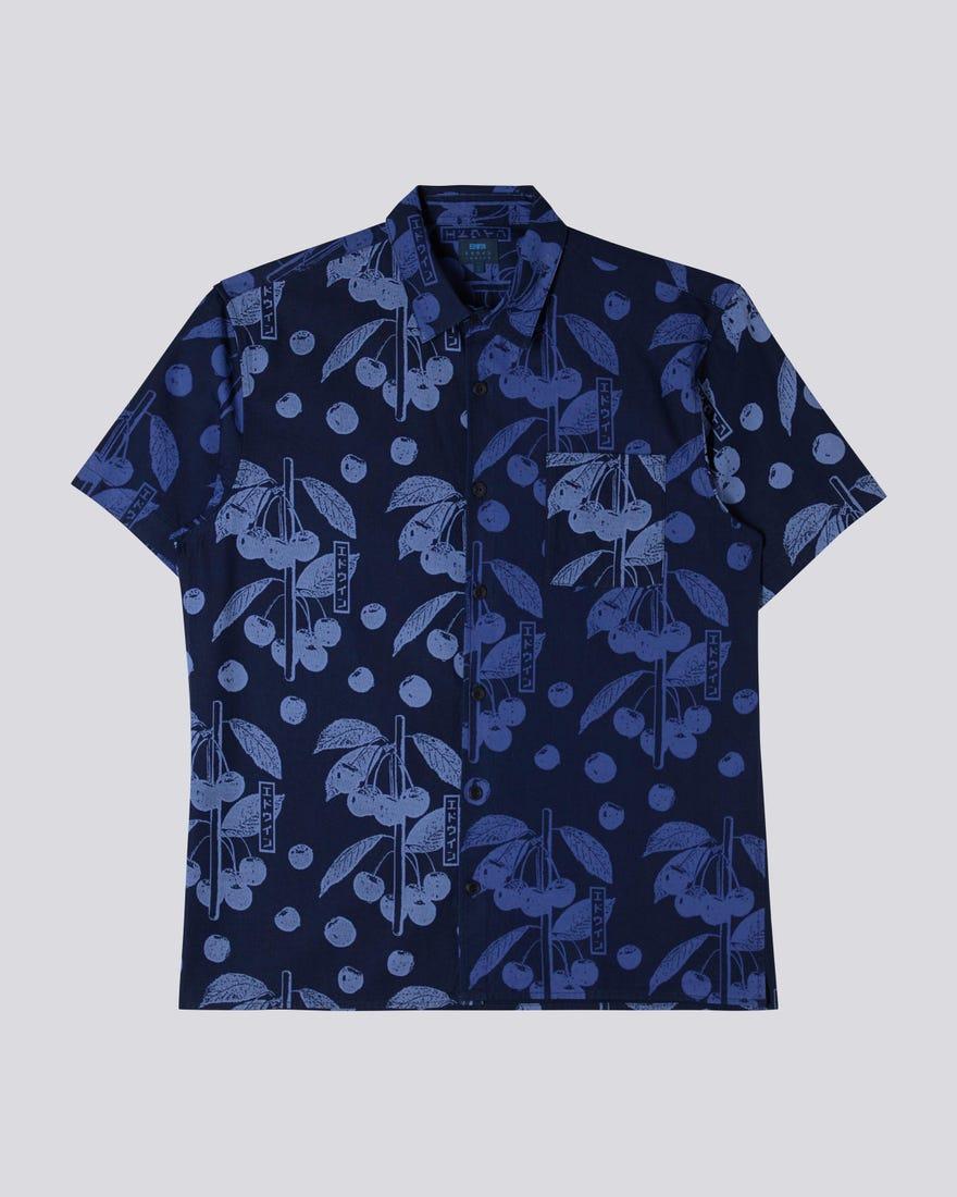 Coast Shirt