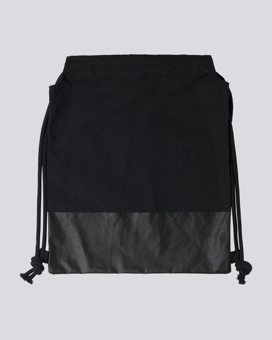 EDWIN Sport Backpack