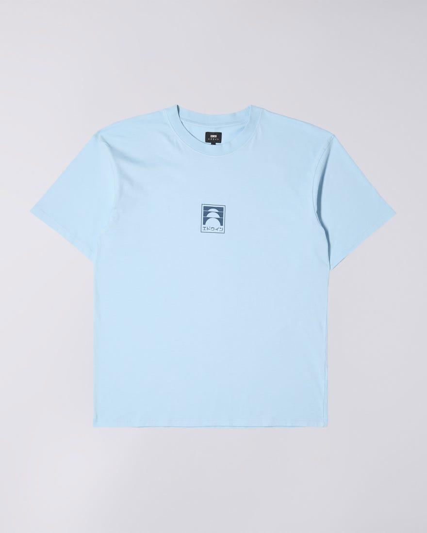 Sunrise II T-Shirt