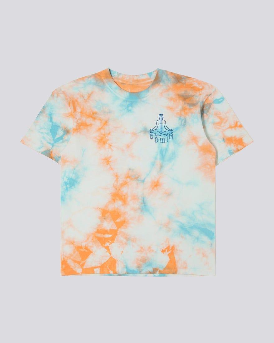 Meditation 2 T-Shirt