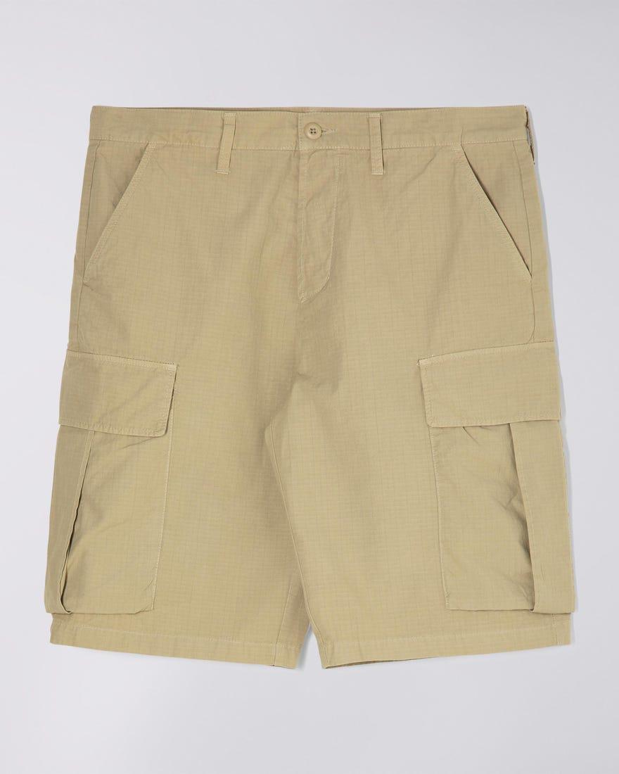 Jungle Short