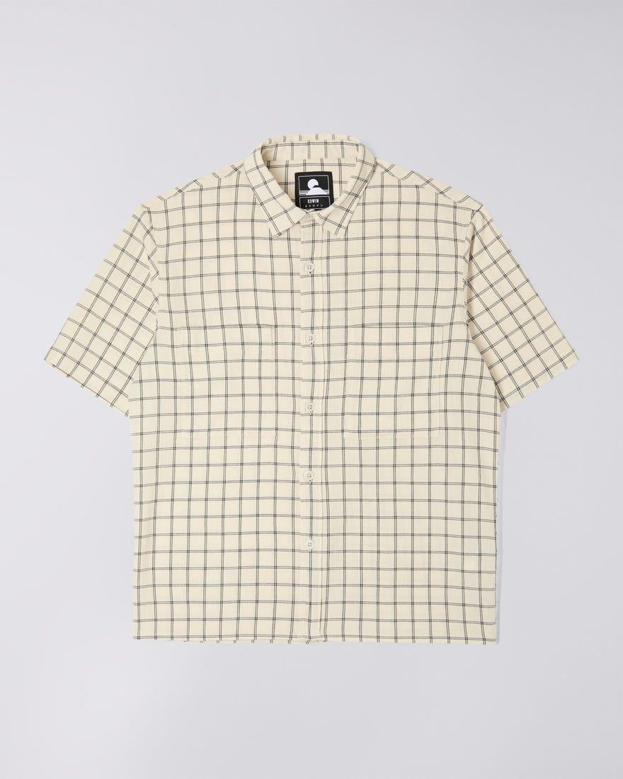 Scout Shirt SS