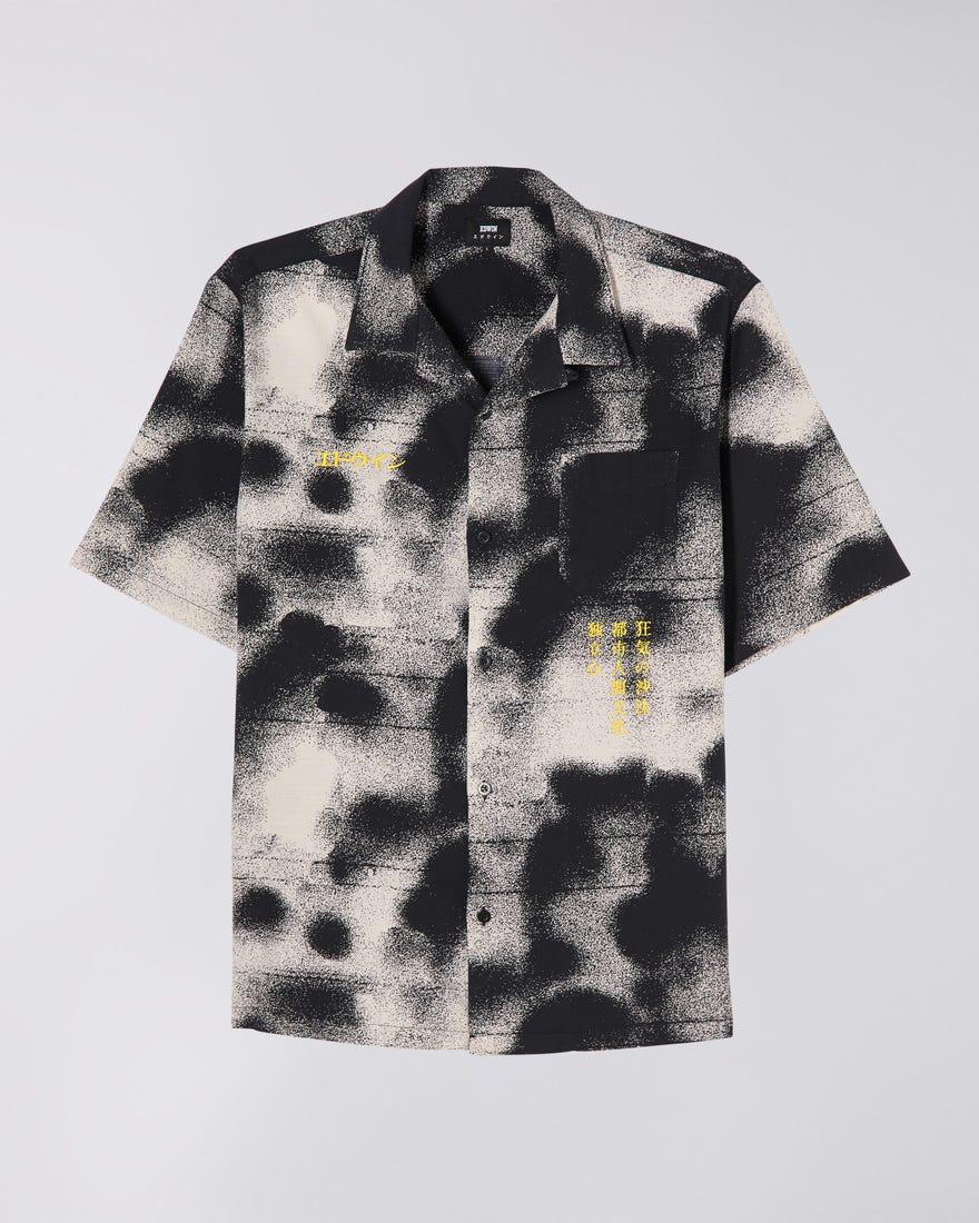 Photocopy Shirt SS