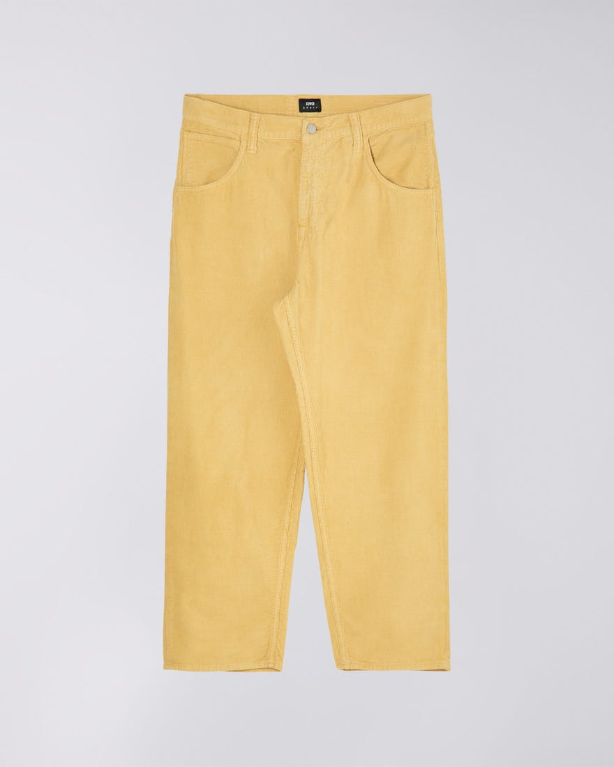 Tyrell Pant