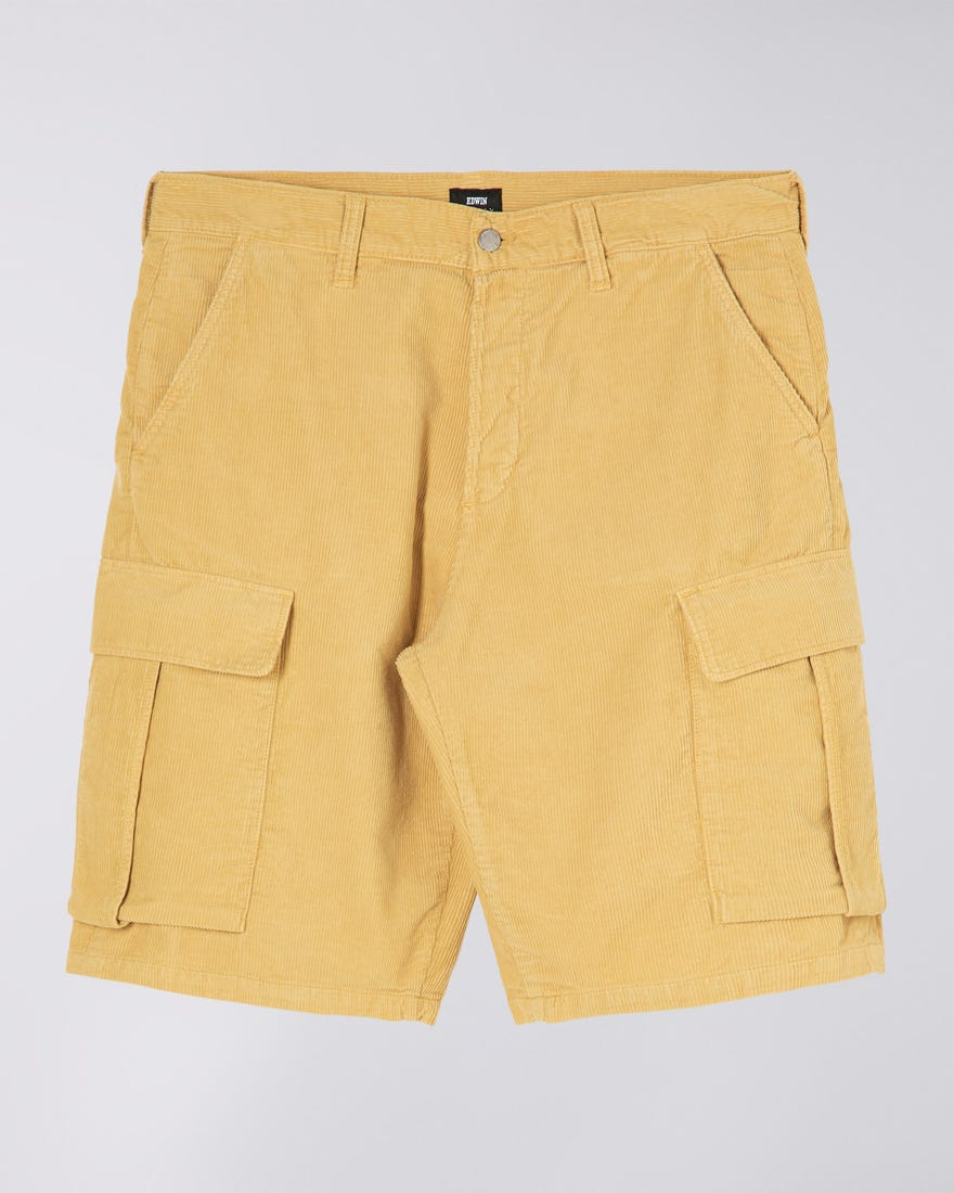 Jungle Short