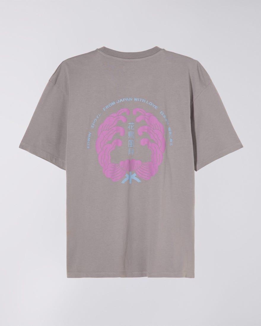 Mondokoro T-Shirt