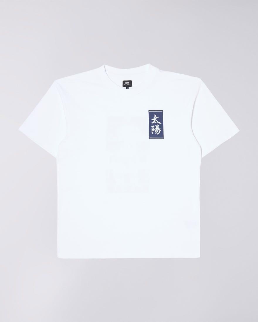 Tarot Deck I T-Shirt