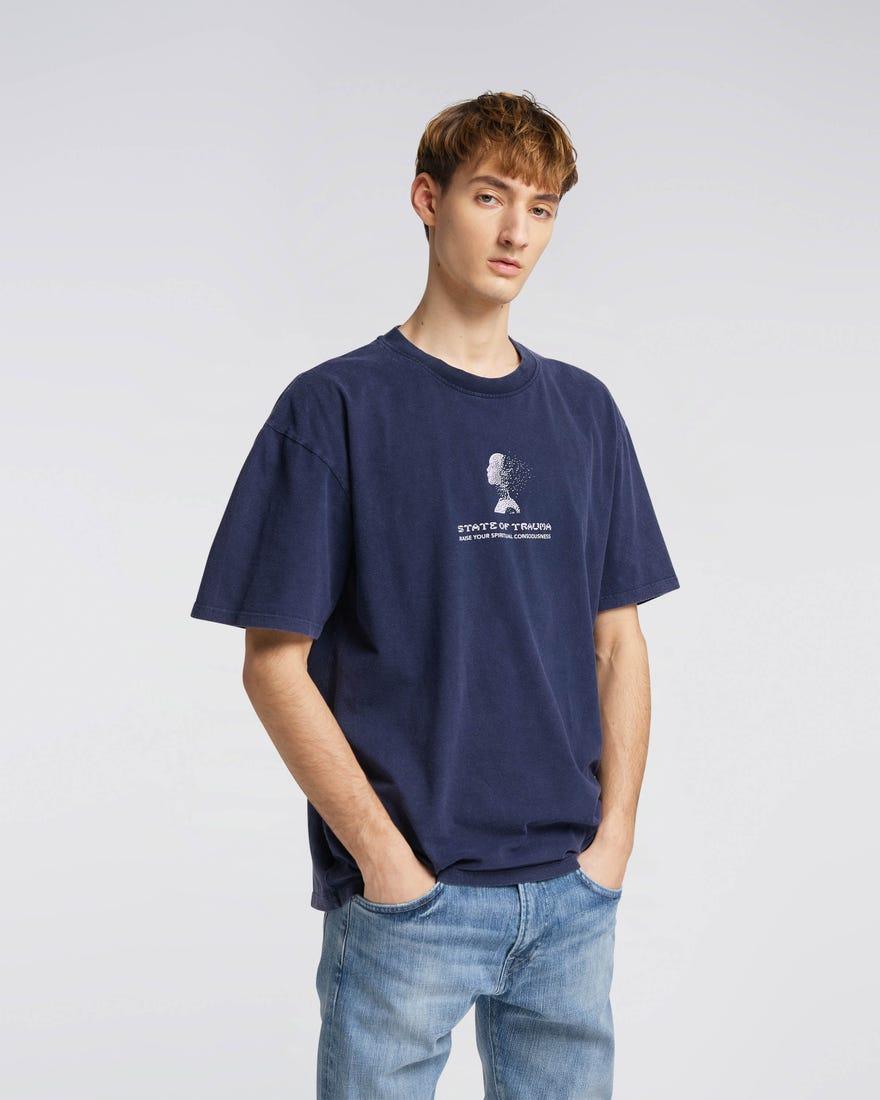 Inner Self T-Shirt