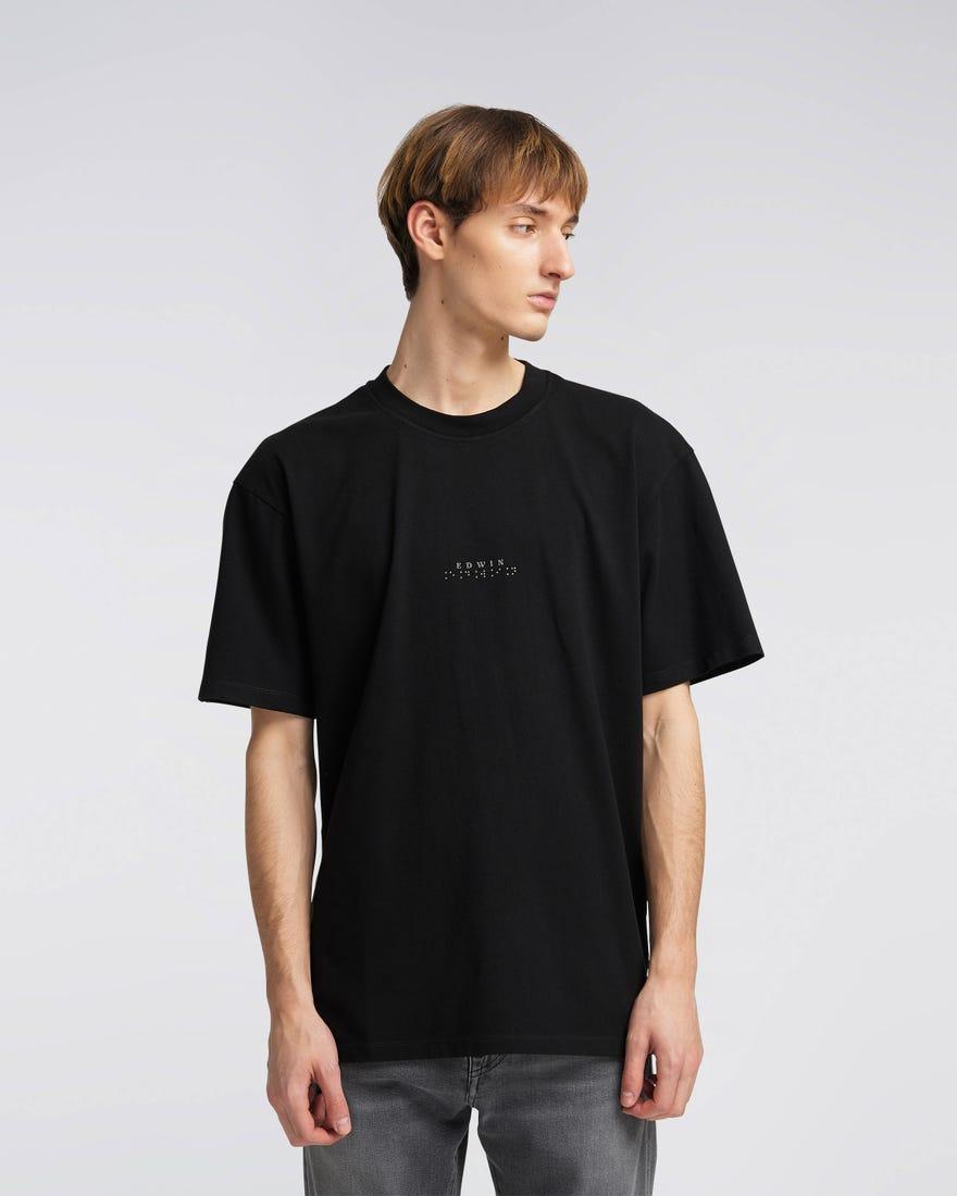 Nazo T-Shirt