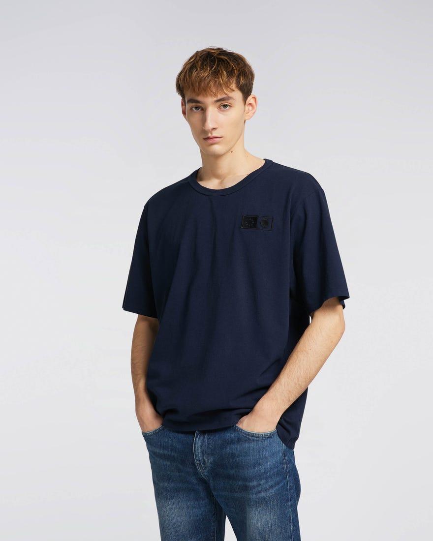 Synergy Chest T-Shirt