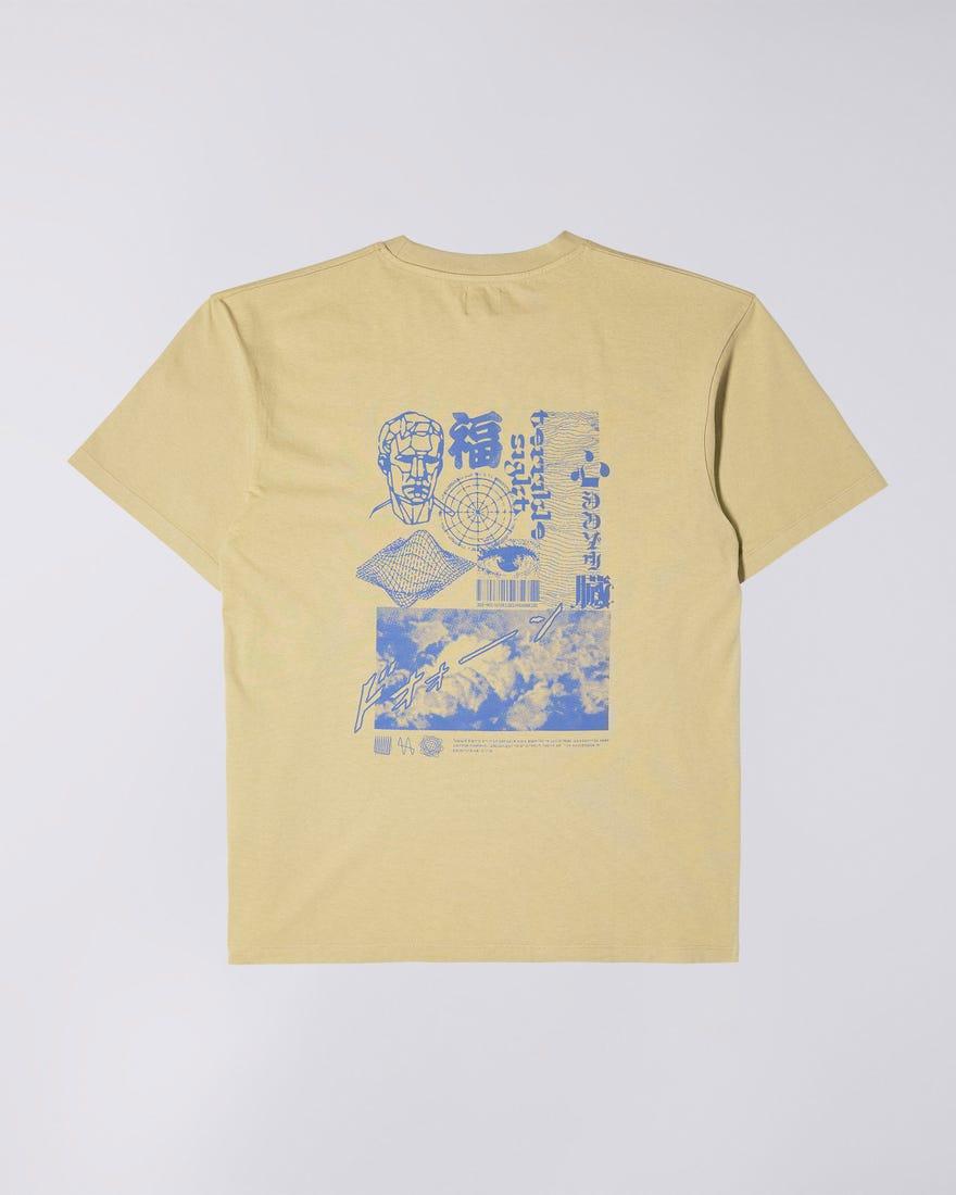 Terrible Sight T-Shirt