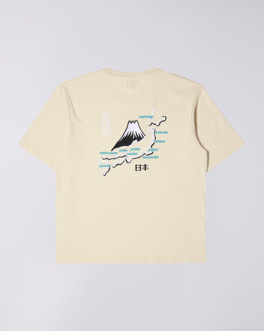 Souvenir From Japan II T-Shirt