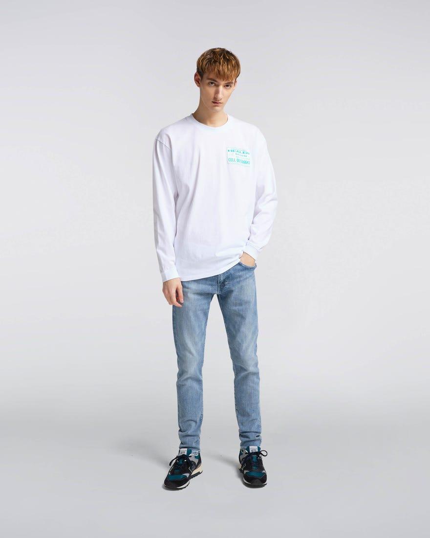 Pro Healer T-Shirt LS