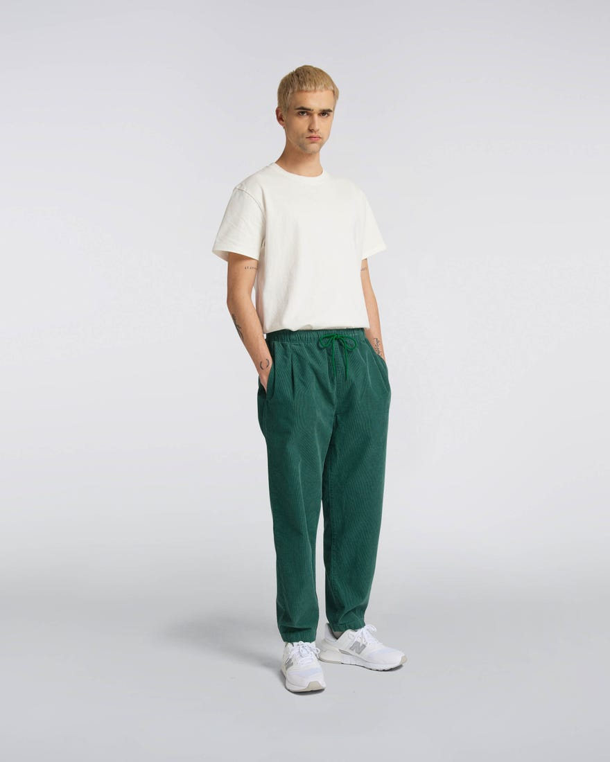 Easy Pant