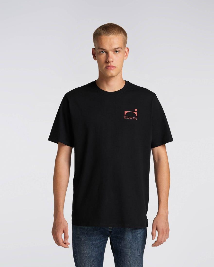Tokyo Nightfall T-Shirt
