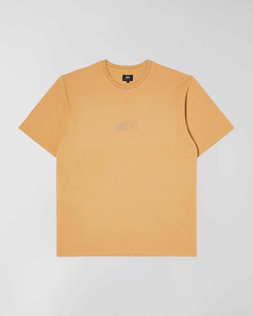 Synergy II T-Shirt