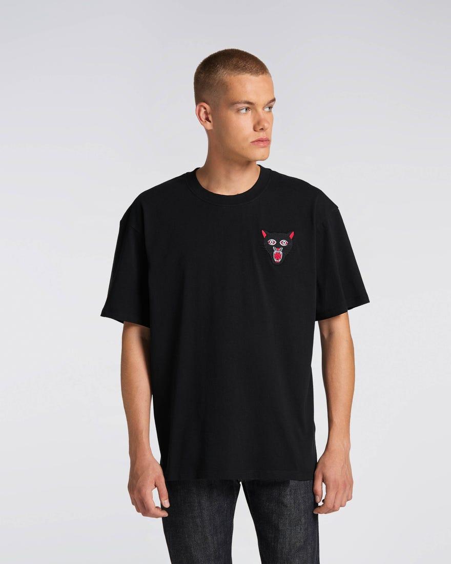 Teide Tatsu T-Shirt