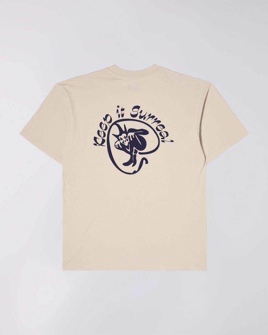 Keep It Surreal T-Shirt