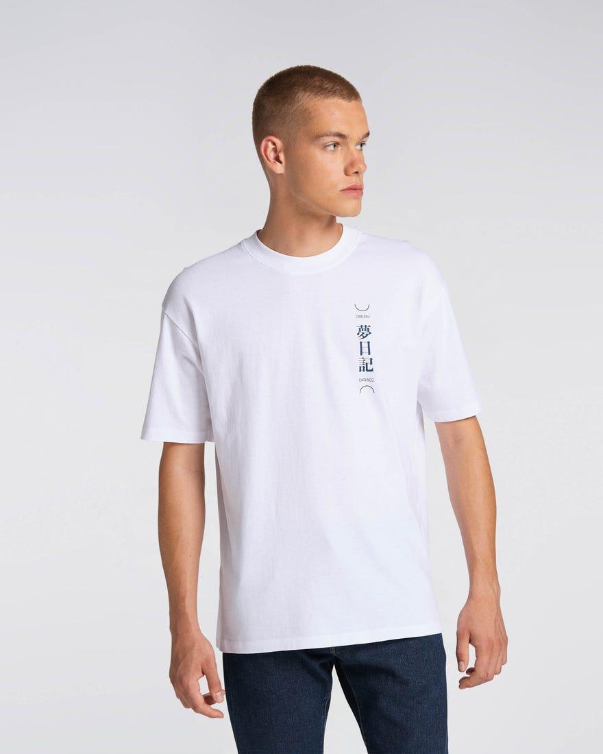 Dream Diaries T-Shirt