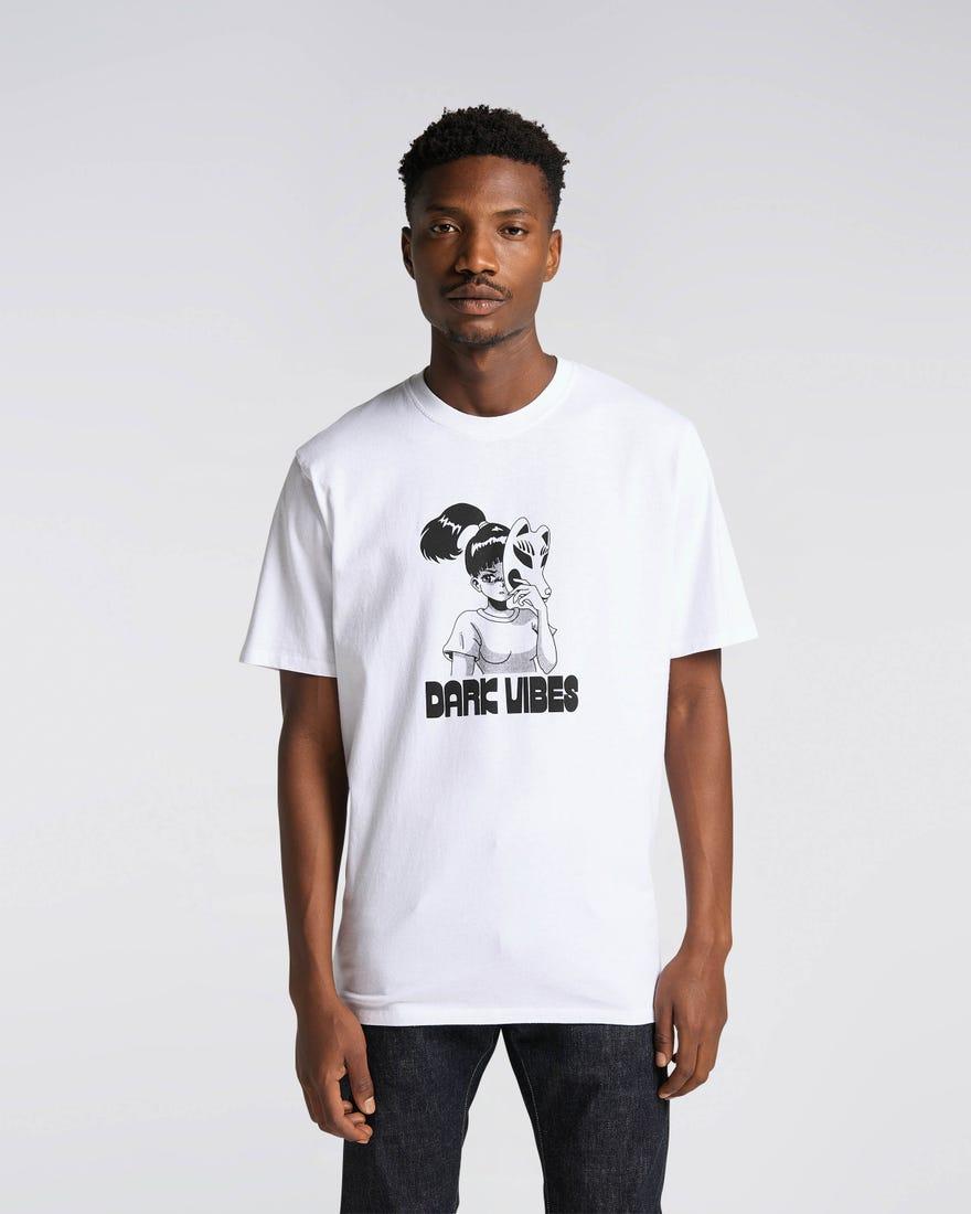 Dark Vibes T-Shirt