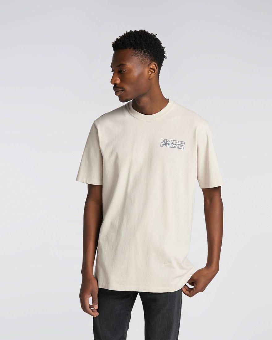 Hard Fear T-Shirt