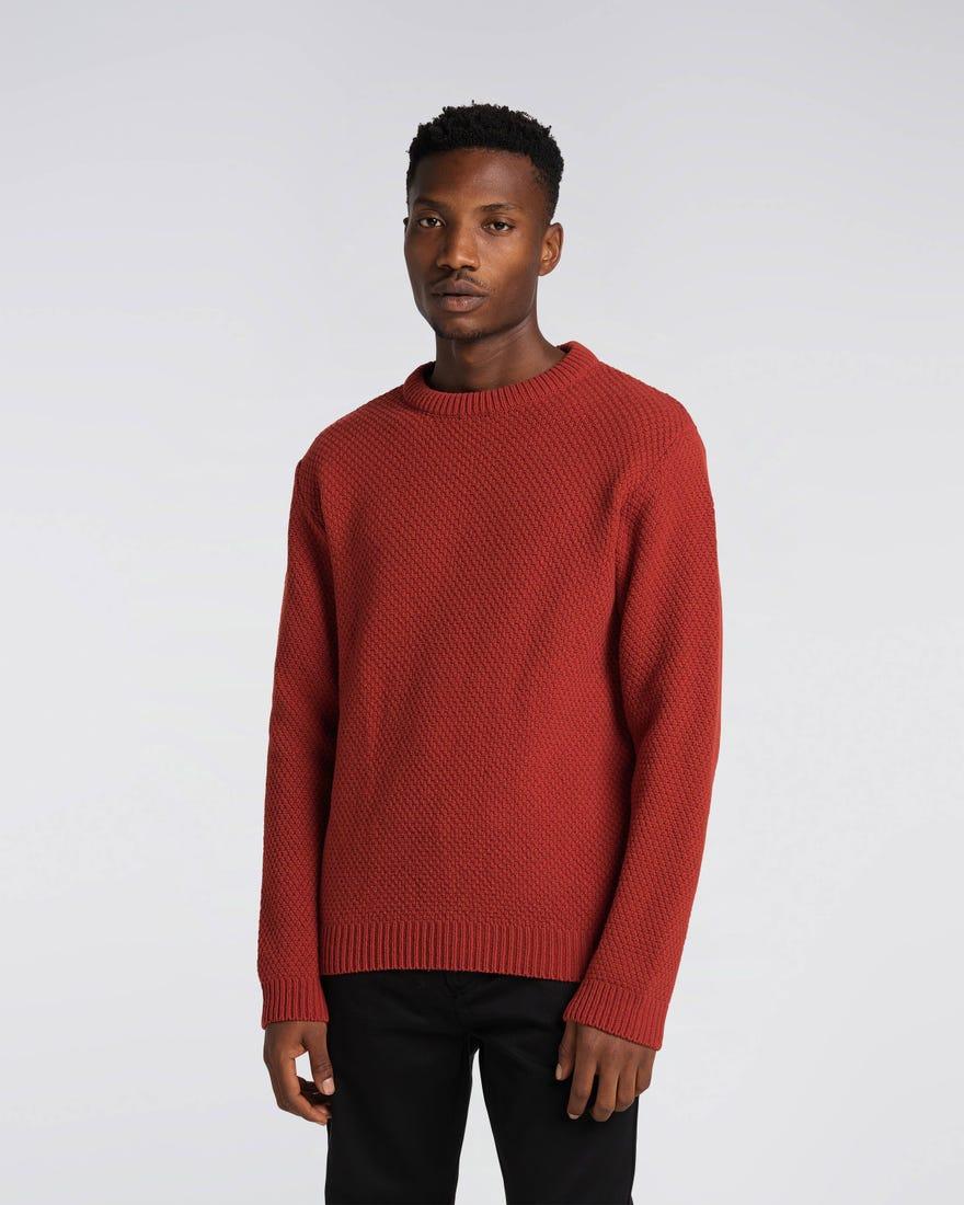 Goodwin Sweater