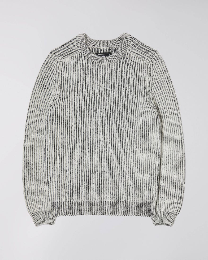 Roni Crew Sweater
