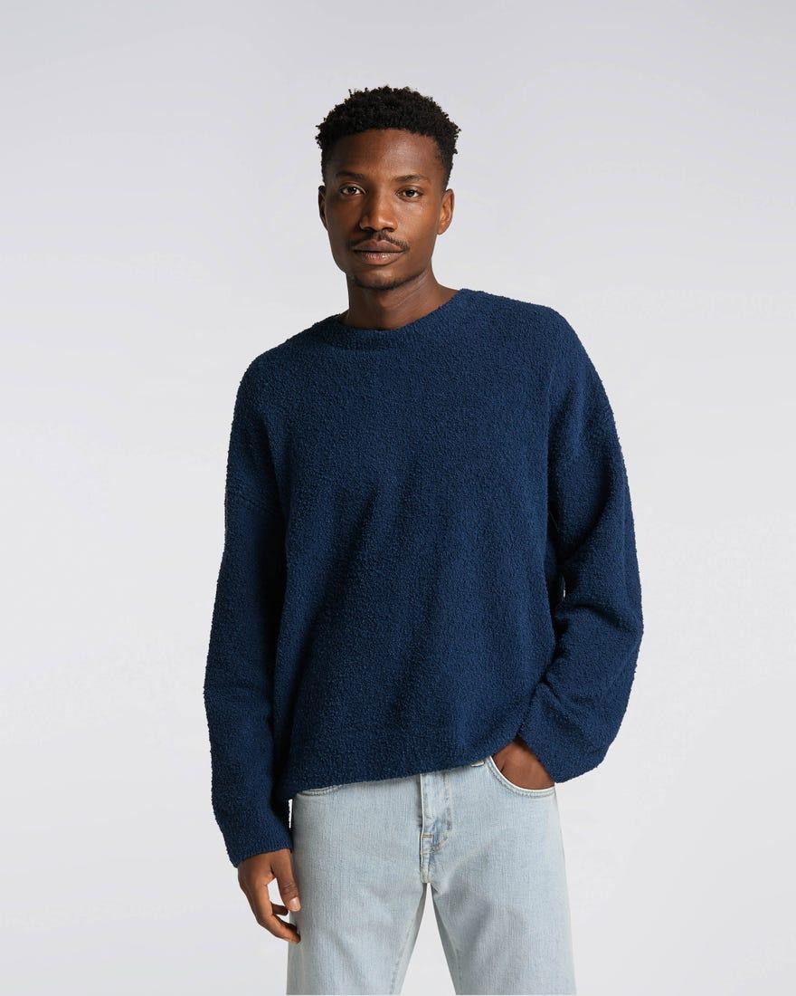 Bullit Sweater