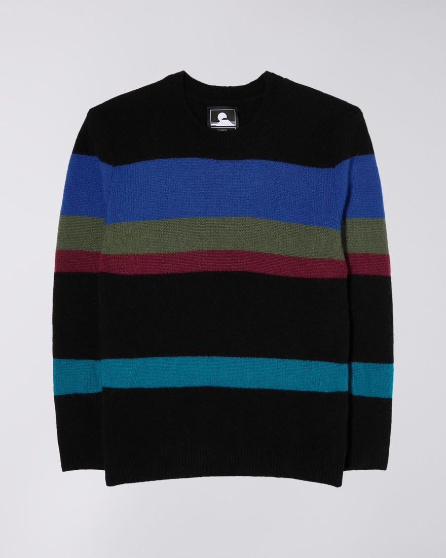 Scafell Sweater