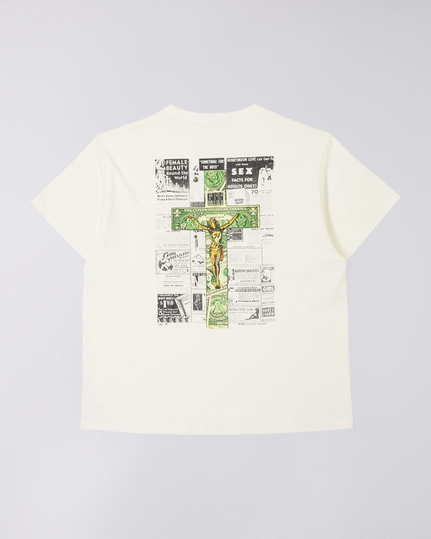 Kidill - Print T-Shirt 2