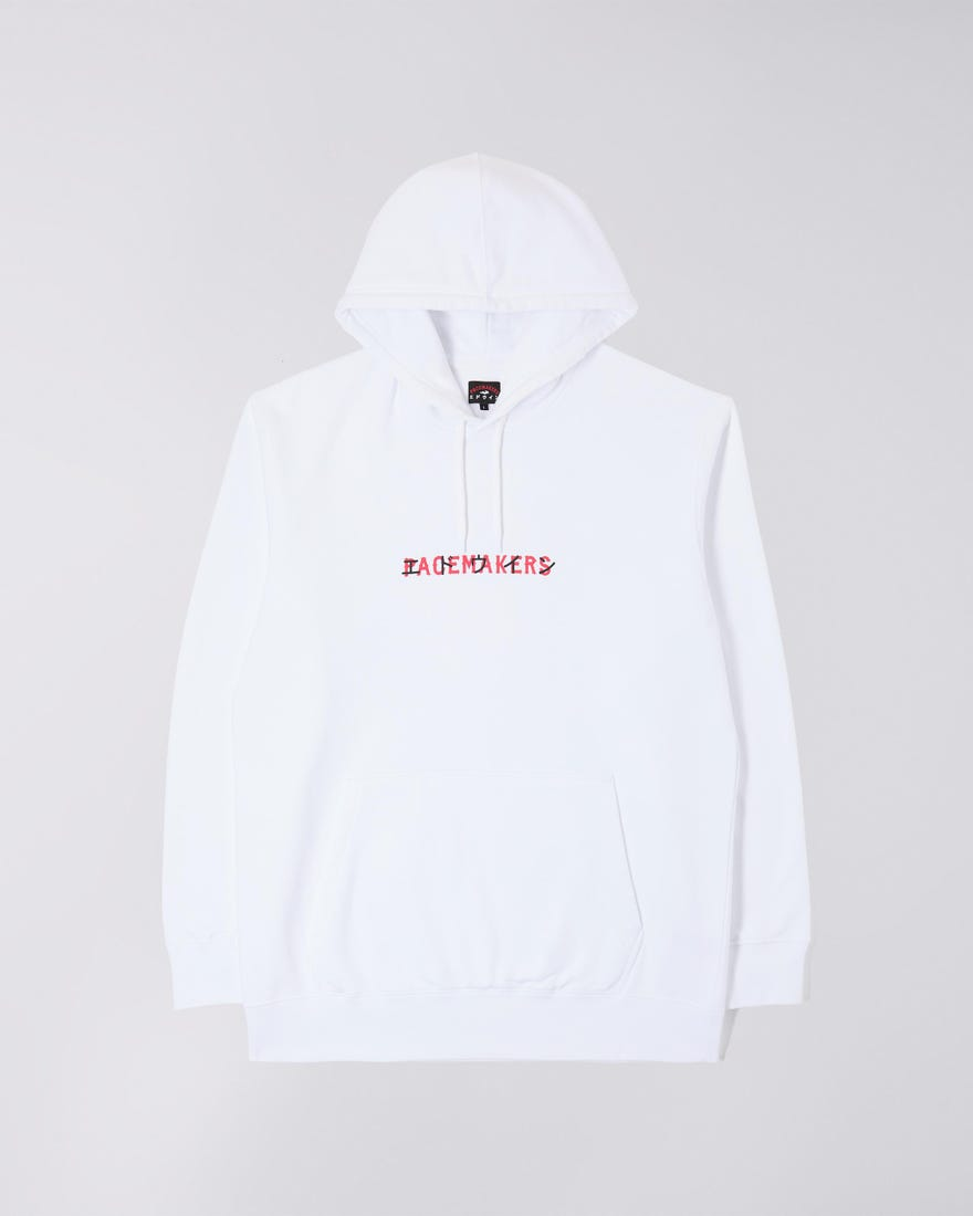 Eagle Hoodie Sweat X Pacemaker