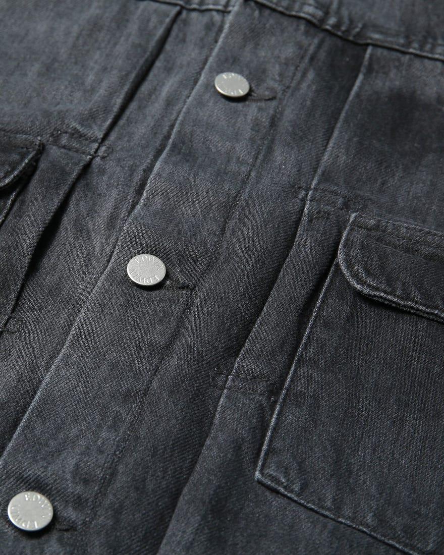 E-Classic Jacket