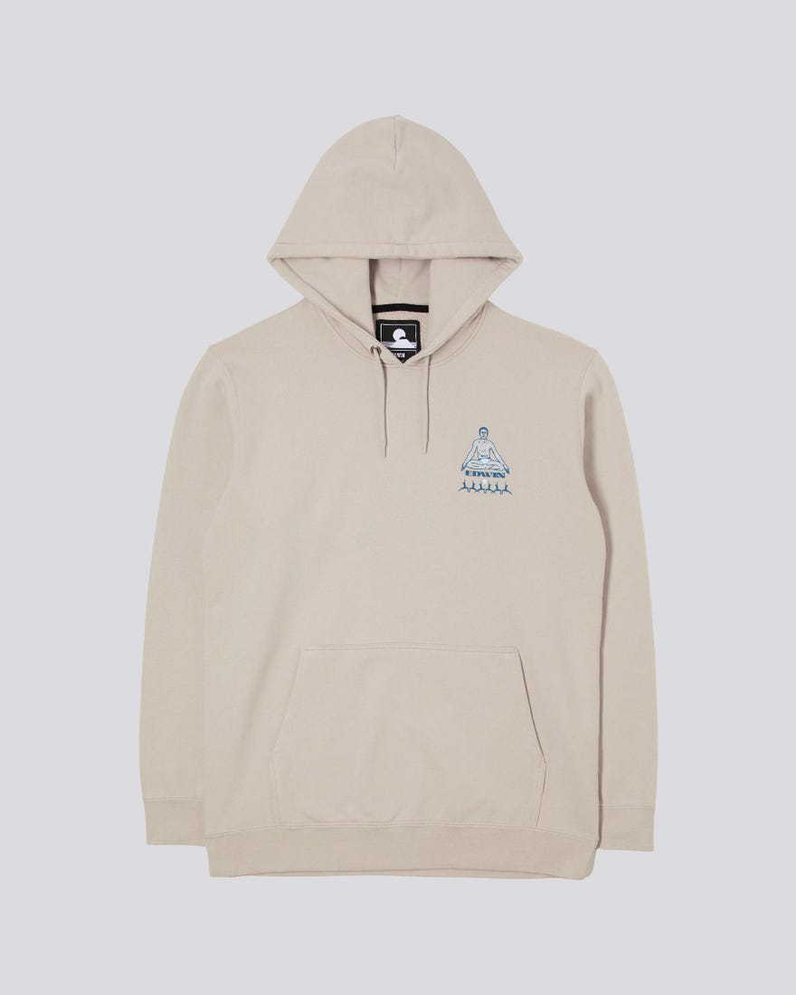 Self-Examination Hoodie Sweat