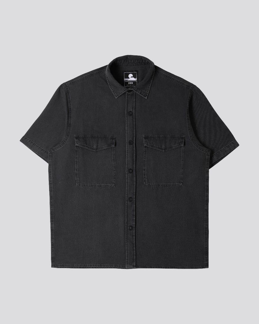 Big Shirt SS